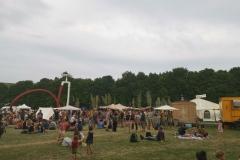 Agrikultur3